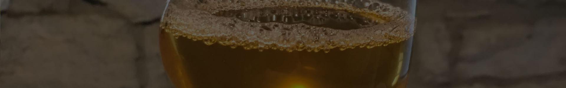 Kertelreiter Cider